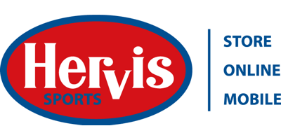 Hervis Singles Day