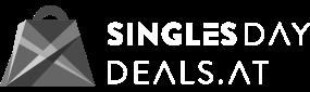 Singles Day Österreich 2020