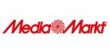 MediaMarkt Angebote am Singles Day