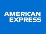 Rabatte zum Singles Day bei American Express