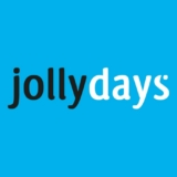 Singles Day Rabatt bei Jollydays