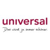 Singles Day Rabatt bei Universal