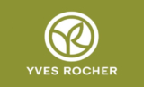 Singles Day Deals bei Yves Rocher
