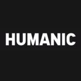 Singles Day bei Humanic – 20% Rabatt auf alles