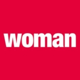 Singles Day bei WOMAN