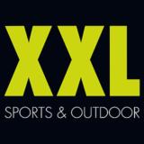 Singles Day Angebote bei XXLSports