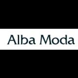 Bei Alba Moda Singles Day Rabatte sichern