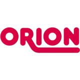 Singles Day Deal bei Orion