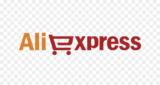 Singles Day Rabatte in vielen Kategorien bei AliExpress