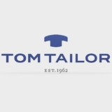 Singles Day Deals bei Tom Tailor