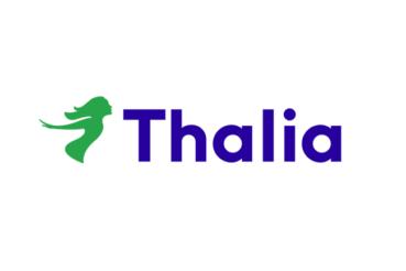 Deals zum Singles Day bei Thalia