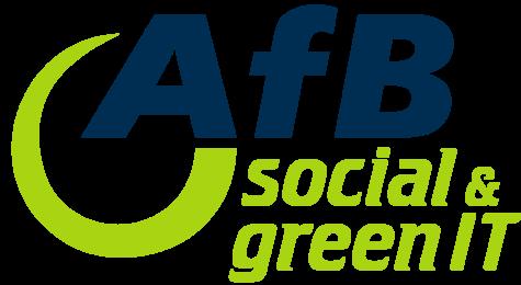 AfB social & green IT