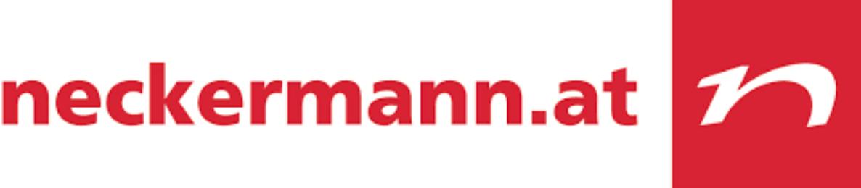 Neckermann Versand